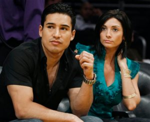 Shocking that AC Slater Can Afford Courtside Seats